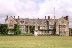 Photo of Parham House & Gardens